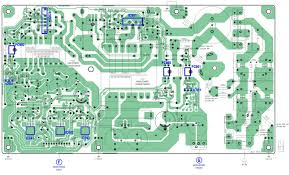 hitachi home theater system sony home theater system dav dz120k power supply schematic