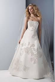 wedding dresses houston wedding dresses houston affordable image wedding dresses