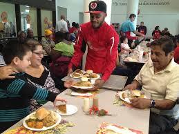 soup kitchen ideas irving tx food pantries irving food pantries food banks in