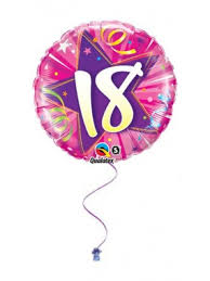 free balloon delivery milestone birthday balloon s birthday balloons send a