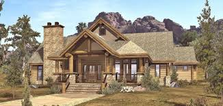 custom log home floor plans wisconsin log homes dakota ridge log homes cabins and log home floor plans