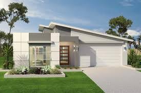 186 element home designs in darwin gj gardner homes darwin g j 186 element home designs in darwin gj gardner homes darwin