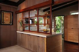 island style kitchen design kitchen island style tropical kitchen hawaii by mcyia