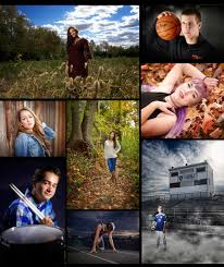 Ohio travel photographer images Senior portraits photographer in beavercreek ohio dayton high school jpg