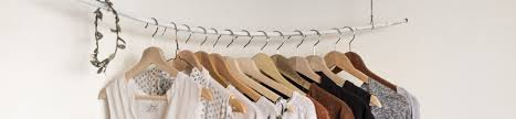 boutique clothing learn where to buy wholesale clothing and grow your boutique