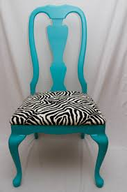 Animal Print Furniture by Images About Bedrooms On Pinterest Zebra Print Bedroom Animal And