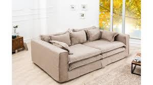 canap駸 mobilier de canap駸 alin饌 28 images fauteuils canap 233 s artiz aline