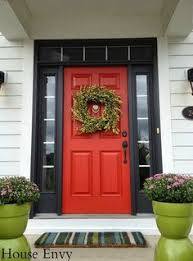 best front door paint colors google search for the home