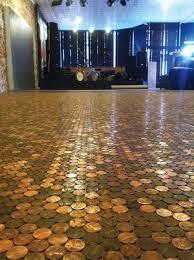 modest unique tile floors design gallery 5985