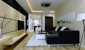 Living Room Paint Ideas 2015 by Built In Storage Cabinets Modern Living Room Galaxy Wall Clock
