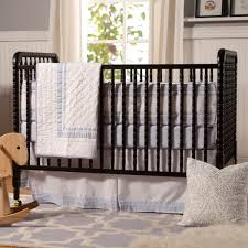 Iron Convertible Crib by Davinci Jenny Lind 3 In 1 Convertible Crib With Toddler Bed