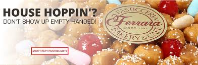 online food gifts the best mail order gourmet food and gifts online shipped to your door