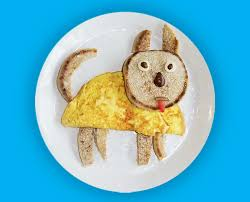 Fun Breakfast For Dinner Ideas Fun Food For Kids Archives Mother2motherblog