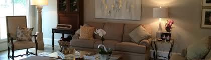 Home Design Store Shreveport Janet Meier Designs Shreveport La Us 71105