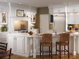 Wood Kitchen Cabinets by Kitchen Cabinets Modern Bathroom Cabinets White Modern