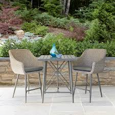 Tacana Patio Furniture by Seating Sets Costco