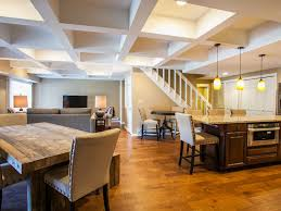 penthouse condo 2 master suites short homeaway avon