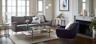 living room inspiration living room inspiration west elm intended for living room shop