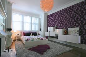 bedroom expansive bedroom ideas for girls light hardwood