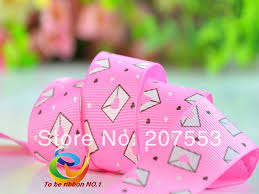 bulk grosgrain ribbon popular ribbon bulk buy cheap ribbon bulk lots from china ribbon