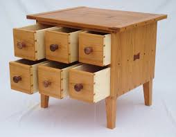 best furniture maker in wi customer reviews and art fair awards