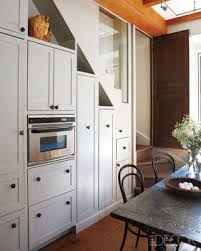 Kitchen Ideas Small Space 55 Small Kitchen Design Ideas Decorating Tiny Kitchens