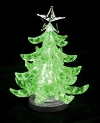 target christmas lights u target holiday house with target