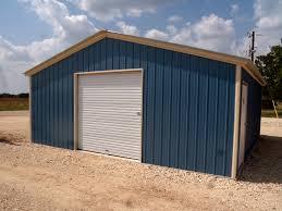 12x24 Carport Carolina Carports Metal Buildings At Enterprise Center