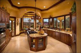 kitchen fabulous kitchen paint colors 2016 popular kitchen paint