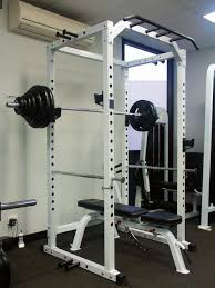bench barbell and bench set golds gym xrs olympic workout bench