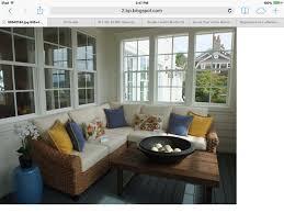 Enclosed Patio Windows Decorating 16 Best Enclosed Front Porch Images On Pinterest Enclosed