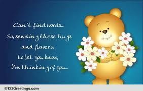 inspirational sympathy u0026 condolences cards free inspirational
