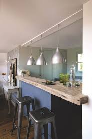 cuisiner un bar cuisiner un bar intérieur intérieur minimaliste brainjobs us