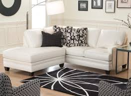 valuable art sofa set for sale laguna philippines attractive