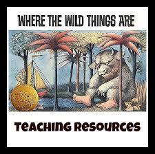 34 wild images wild