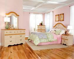 girls princess beds girls bedroom set interior design
