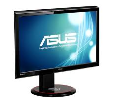computer monitor black friday amazon com asus vg236he 23 inch led monitor computers u0026 accessories