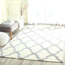 10 X 12 Area Rugs Cheap 10 X 12 Area Rugs Jbindustries Co