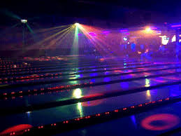 black light bowling near me cosmic bowling ultra bowling fairview park oh