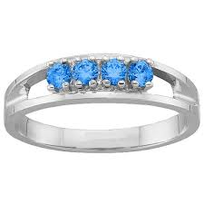 6 mothers ring mothers rings personalizable and engravable jewlr