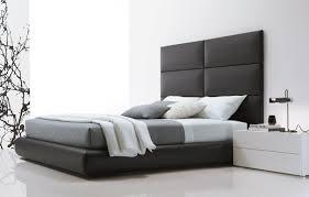 Bachelor Pad Bedroom Bachelor Pad Bedroom Ideas U2013 Bedroom At Real Estate