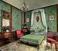 a bedroom from the reign of louis xv room hotel des saints peres a bedroom from the reign of louis xv room hotel des saints peres paris