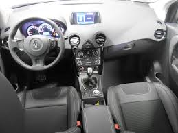 koleos renault 2015 voiture occasion renault koleos 2 0 dci 150 fap bose edition 2015