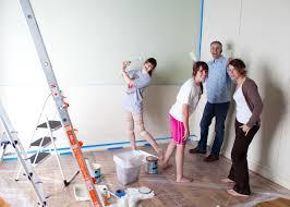 Wall Painters by Fotofriday Paint Tasticfotofly Blog Fotofly Blog