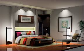 bedroom lighting ideas ceiling an excellent home design