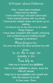 Bible Quotes About Loving Others by 20 Bible Verses And A Prayer On Patience U2013 Heather C King U2013 Room