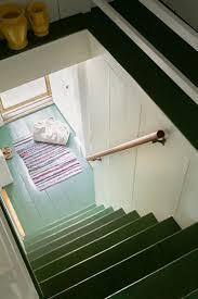 schmale treppen modernes wohndesign schönes modernes haus dekor schmal treppe 34