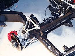 c4 corvette shocks c4 corvette suspension project c4orce suspension upgrade