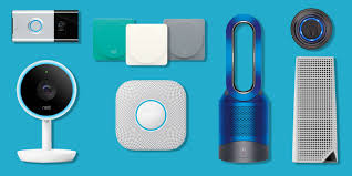 25 best smart home products for 2017 smart home automation devices