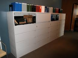 5 drawer lateral file cabinet popular 5 drawer lateral file cabinet the wooden houses
